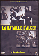 Battle of Algiers (The) [dir: Yves Boisset]