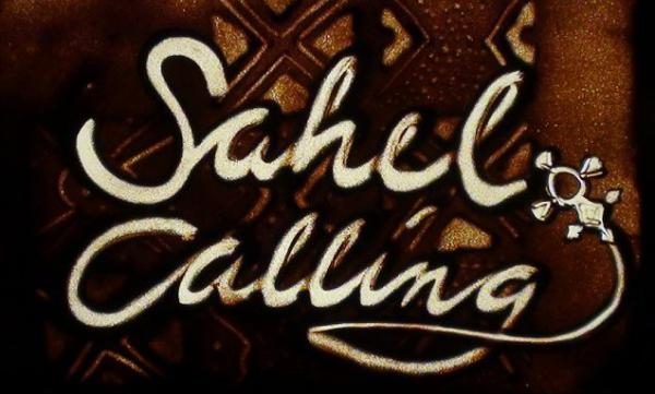 Sahel Calling film is released, [...]