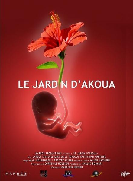 Jardin d'Akoua (Le)