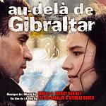 Beyond Gibraltar
