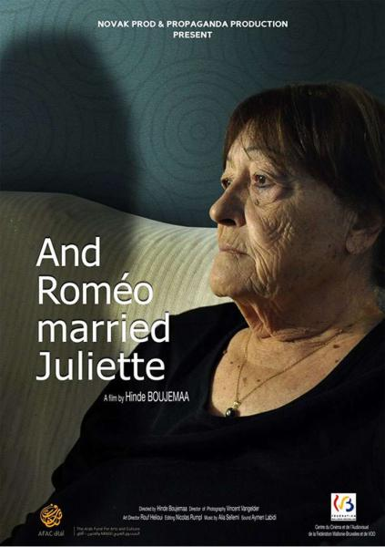 ...And Romeo and Juliet Married Each Other
