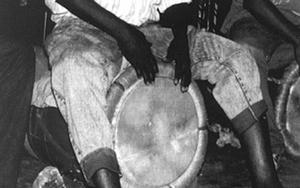 Gwoka, l'âme de la Guadeloupe