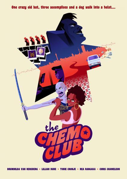Chemo Club