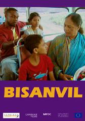 Bisanvil (L'autobus)