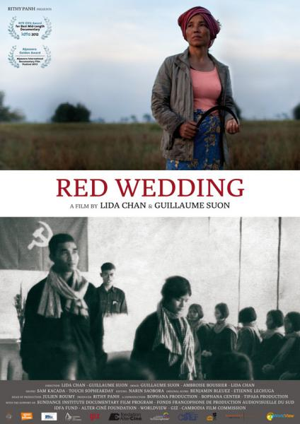 Noces rouges (Red Wedding)