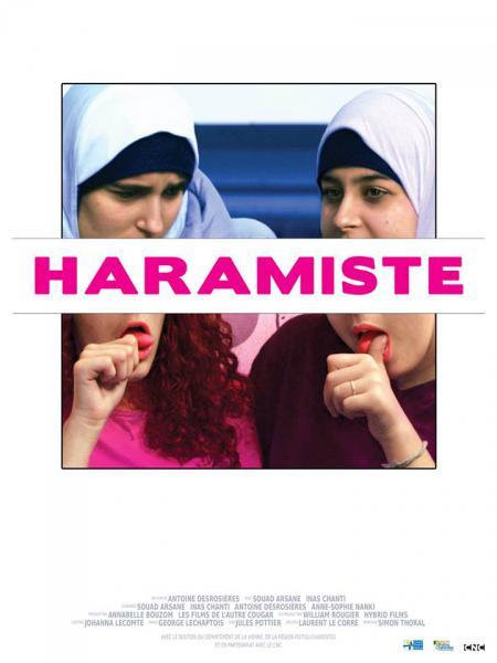 Haramist