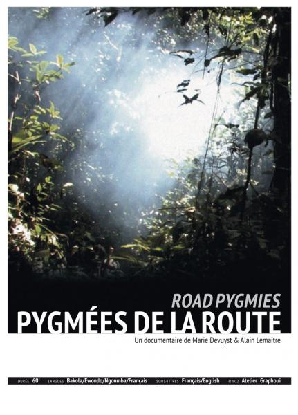 Road Pygmies