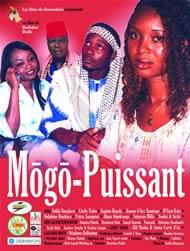 Mogo-Puissant