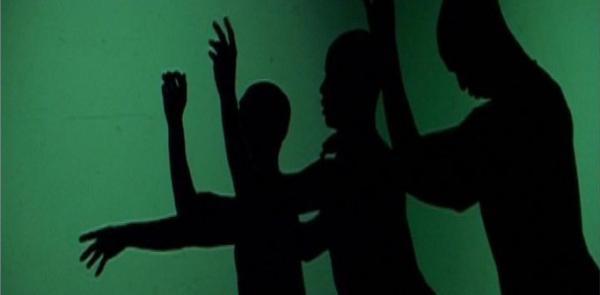 Temps d'une semence (Le), documentaire de Sellou Diallo et [...]