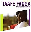 Taafe Fanga (Skirt Power)