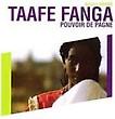 Taafe Fanga (Skirt Power)