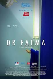Dr Fatma