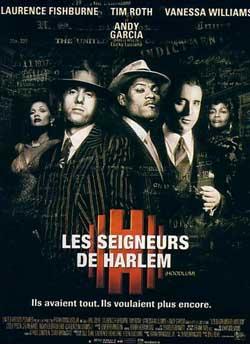 Seigneurs de Harlem (Les)