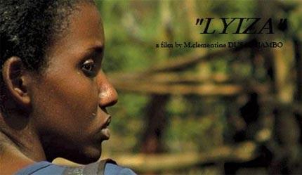 Lyiza (Smartness)