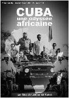 Cuba, An African Odyssey