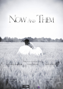 Now and them