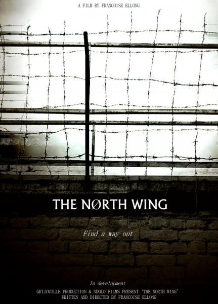 North Wing (The)