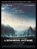 Ennemi intime (L') [réal: Florent Siri]
