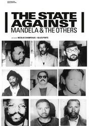 Procès contre Mandela et les [...]