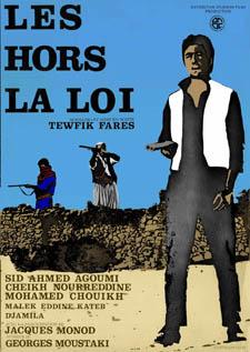 Hors-la-loi (Les)