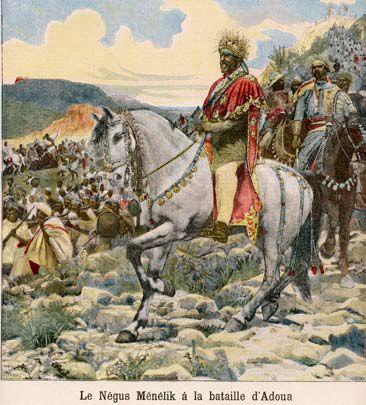 AFRIQUE(S), Une autre histoire du 20ème siècle - Acte 1 [...]
