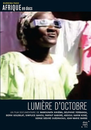 rencontres du film documentaire lussas