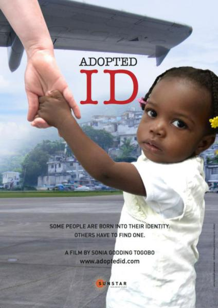Adopted ID