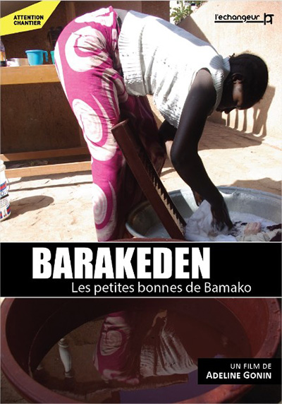 Projection de BARAKEDEN, les [...]