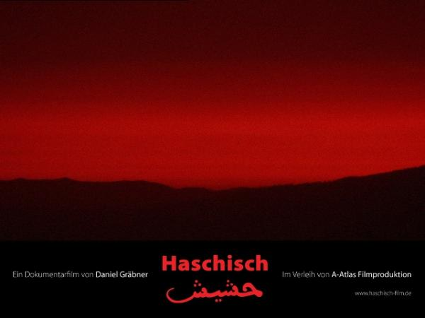 [Multi] [DVDRIP ] Haschisch  [Multilangue]