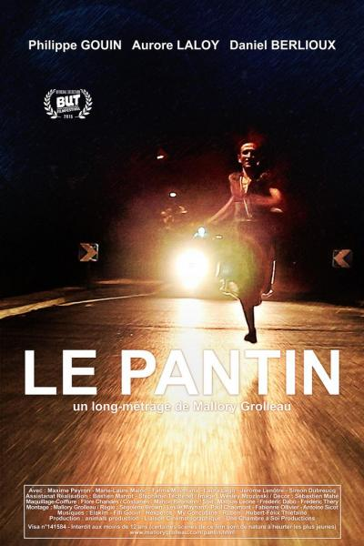 Pantin (Le)