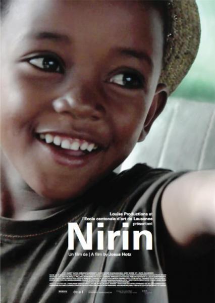 Nirin