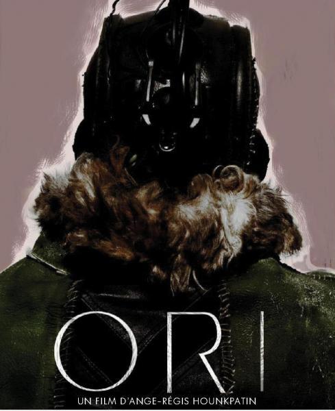 Ori [real: A.-R. HOUNKPATIN]