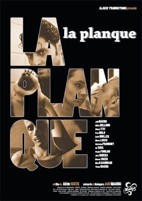 Planque (La) - le court métrage