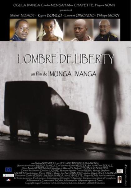 Ombre de Liberty (L')