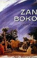 Zan Boko (Homeland)
