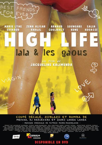 High Life (Lala & les Gaous)