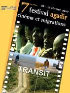 Transit [réal: Rachid Kasmi]