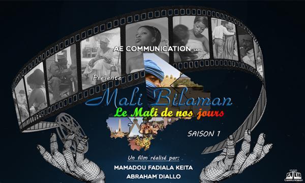 Mali-Bilaman (Le Mali de nos jours)