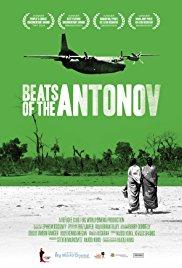 Beats of the Antonov