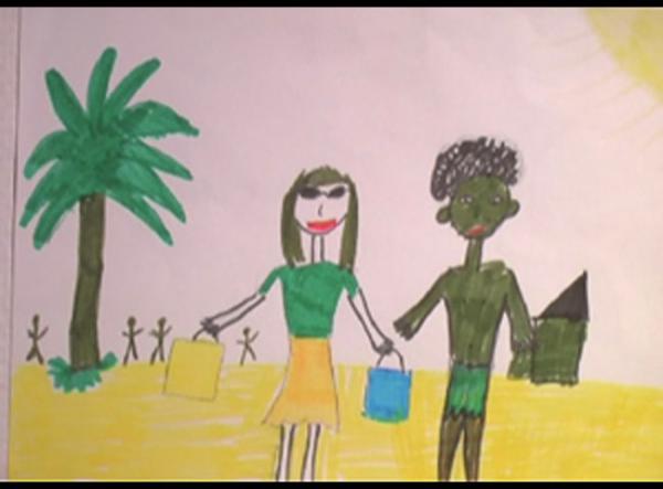 Reconstructing Sudan
