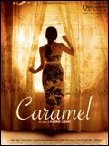 Caramel (Sukkar banat)