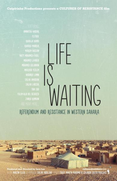 Life is Waiting: Referendum and [...]