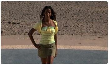 Cape Verde my Love