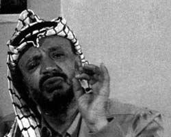 http://www.sudplanete.net/_uploads/images/films/LOISEAU_Yves_1990_Yasser-Arafat.jpg
