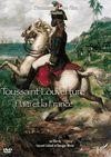 Toussaint Louverture, Haïti et la France