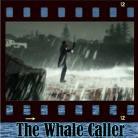 Whale Caller (The)