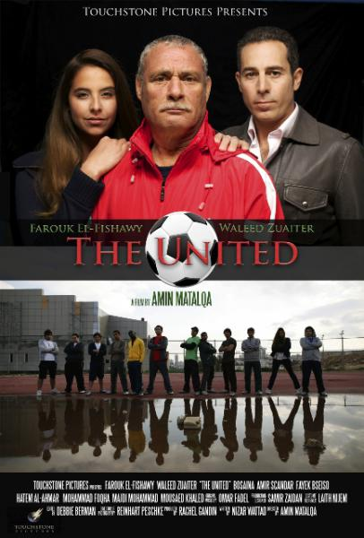 United (The) - [...]