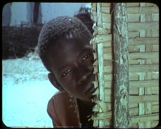 Doomi Ngacc (L'Enfant de Ngatch)