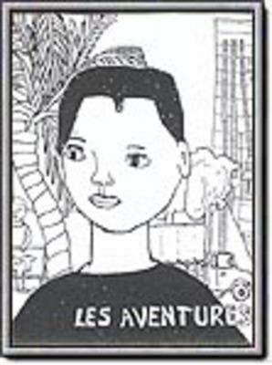 Aventures de Guédé (Les)