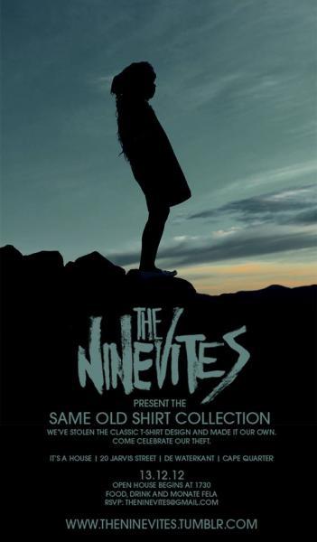 Ninevites (The)